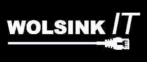 logo-Wolsink-IT